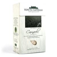 Органический рис Карнароли