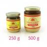 Натуральное органическое кленовое масло из Канады