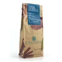 Детоксикационный чай с морскими водорослями