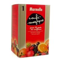 Загуститель для джемов Marmello 1