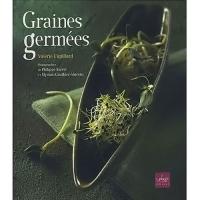 «Проращиваем семена» - книга Валери Купийяр