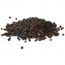 Органический черный перец в зернах