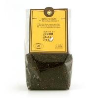 Органический черный рис Venere