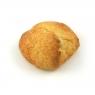 Итальянские бисквиты - Амаретти Morbidi alla Mandorla