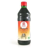 Пшенично-соевый соус Shoyou