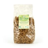 Мини-паста из рисовой муки
