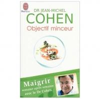 Книга о диетическом питании