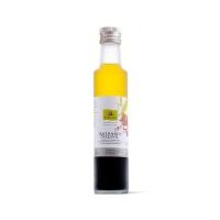 Бальзамическое оливковое масло