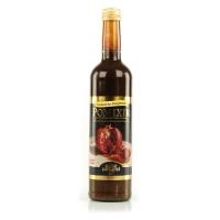 Органический ферментированный экстракт концентрированного гранатового сока Pomixir