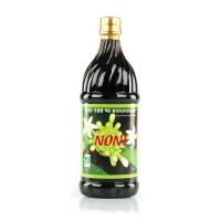 Натуральный сок из плодов нони