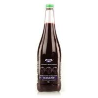 Натуральный органический сок из шелковицы