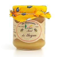 Тимьяновый мед