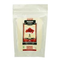 Органические ягоды дерезы